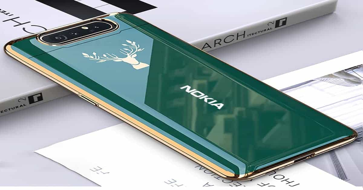 Nokia Vitech vs. OPPO Find X3 Pro release date and price