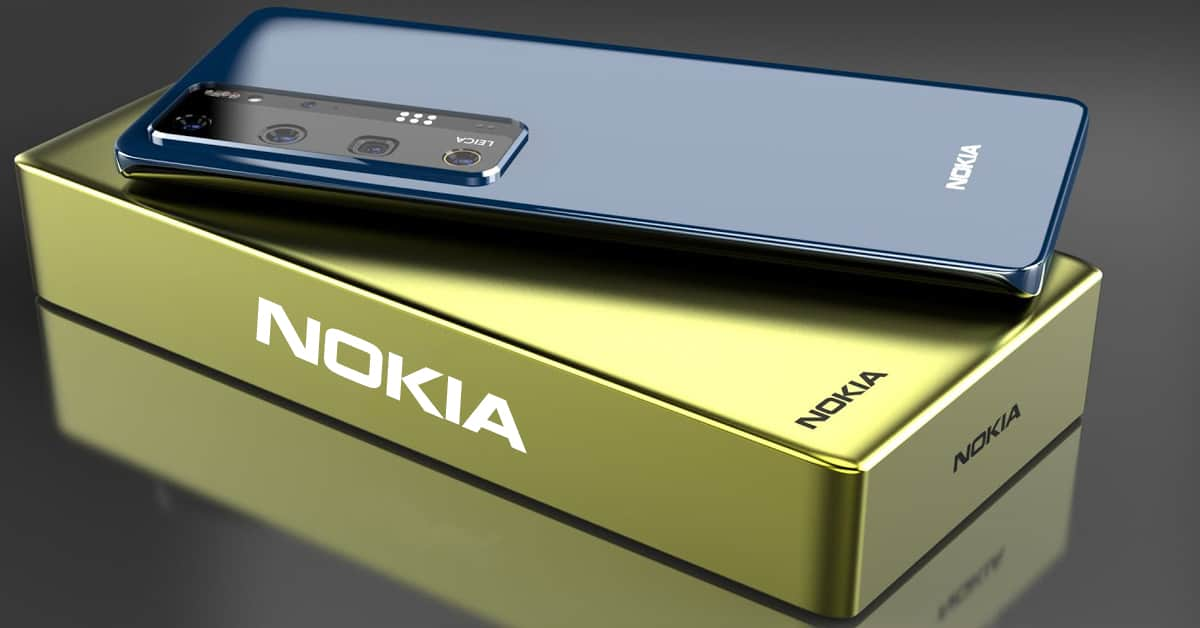 Nokia X30 Lite release date and price