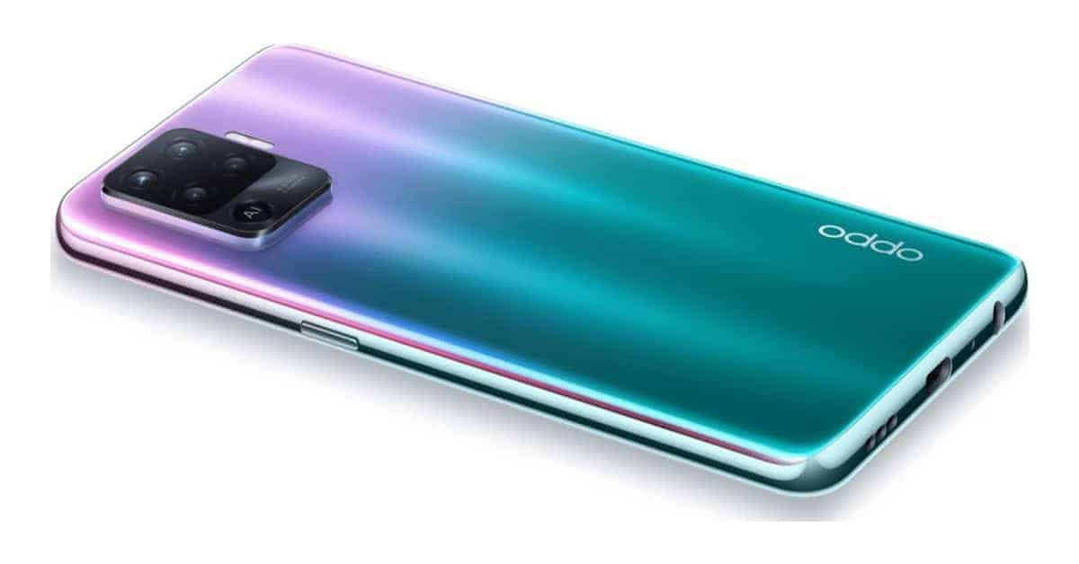 OPPO A94 release date and price