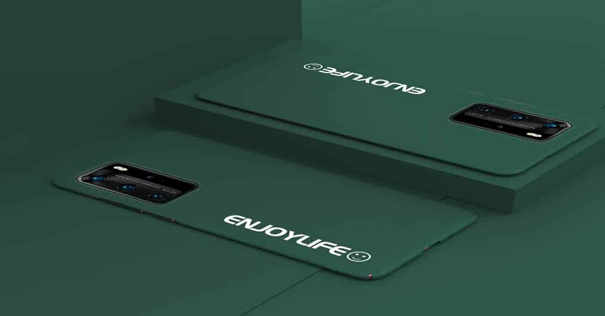 Oppo F19 Pro+ 5G vs. Lenovo K12 Pro release date and price