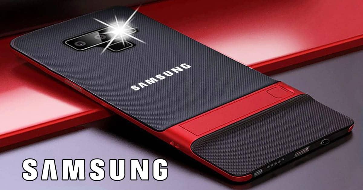 Samsung Galaxy A21s vs. Realme C25 release date and price