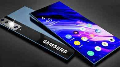 Samsung Galaxy A72 4G release date and price