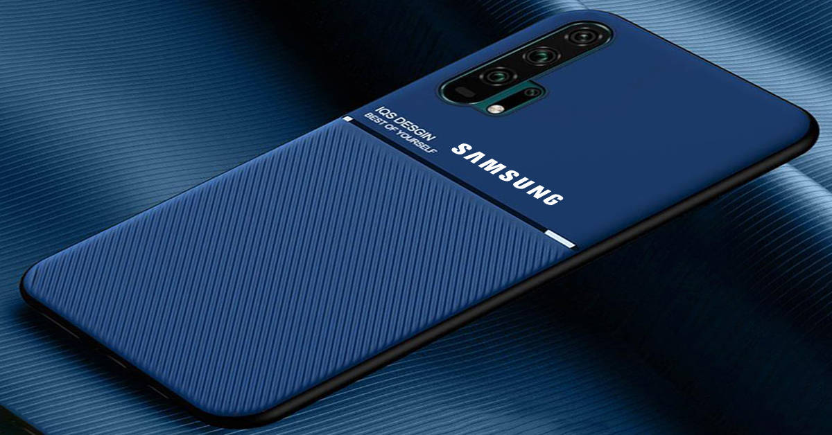 Samsung Galaxy Play Max release date and price