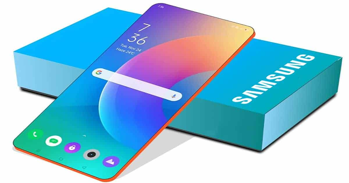 Samsung Galaxy S30 Ultra 5G release date and price