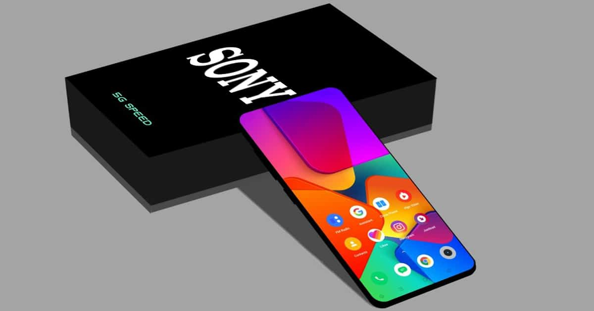 Vivo Y31 vs. Sony Xperia 1 II release date and price