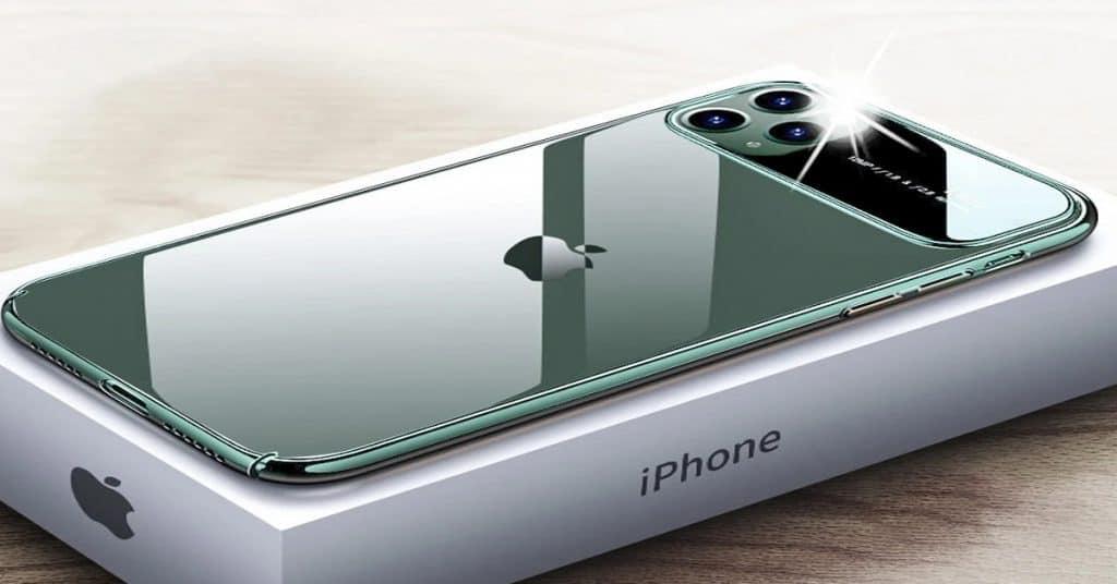 ZTE Nubia Red Magic 5G Lite vs. Apple iPhone 12 Pro Max release date and price