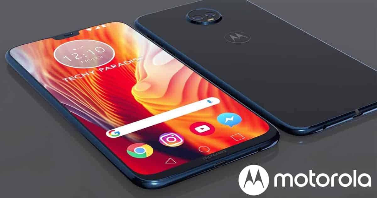 Motorola Moto G Stylus 2021 release date and price