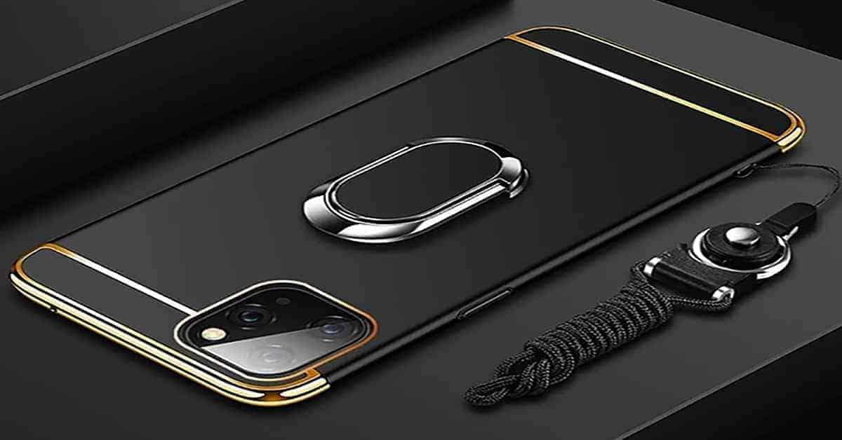 Nokia Edge Mini vs. Motorola Moto G100 release date and price