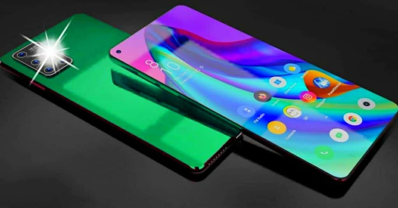 Nokia Max Ultra PureView release date and price