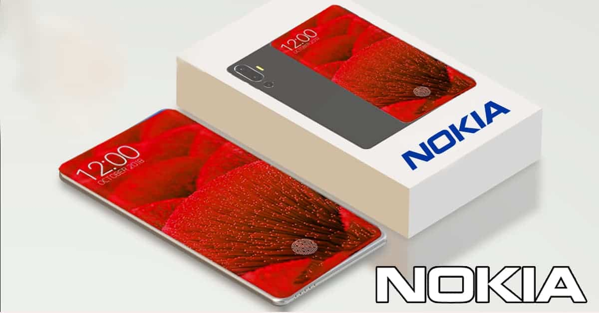 Nokia Maze Pro vs. Realme V13 5G release date and price