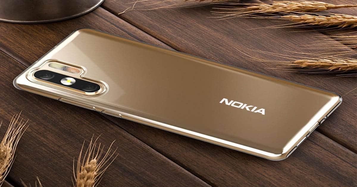 Nokia Vitech Plus vs. Sony Xperia Pro release date and price
