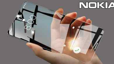 Nokia Vitech vs. Xiaomi Poco X3 Pro release date and price