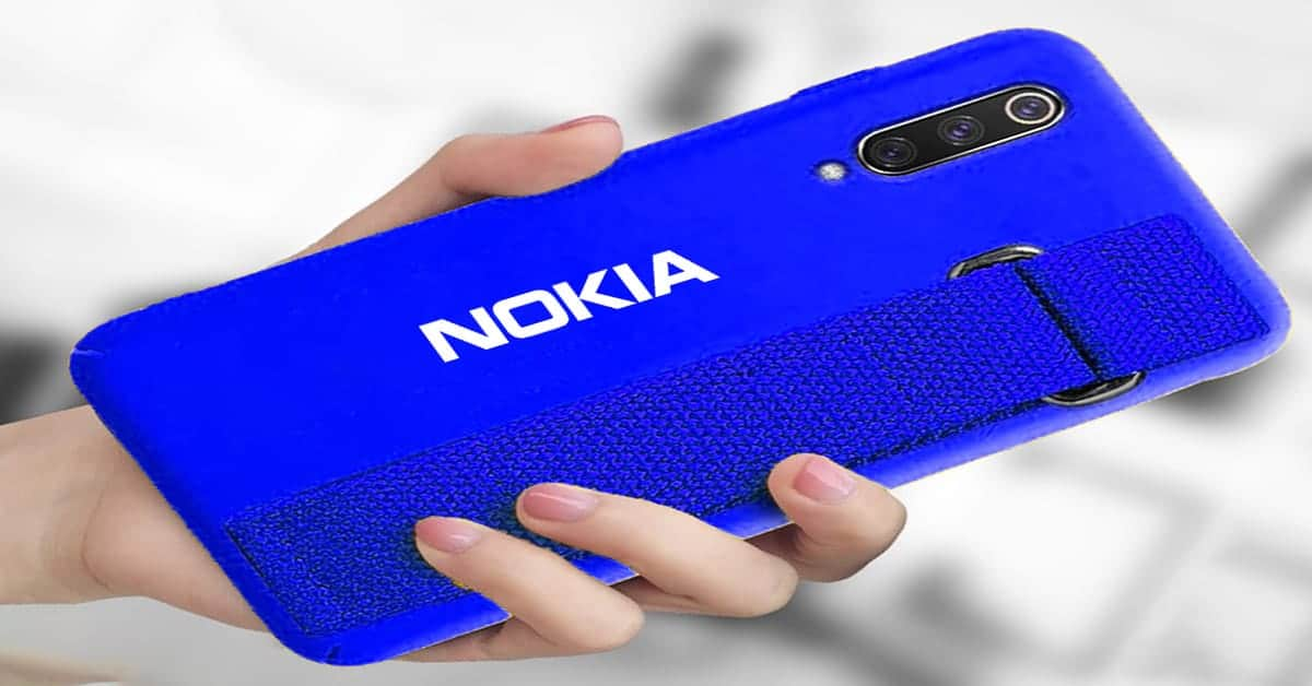 Nokia X100 5G release date and price