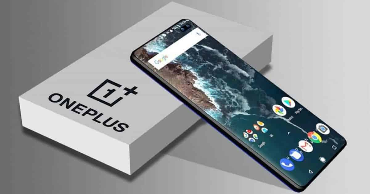 OnePlus 9 Pro 5G release date and price