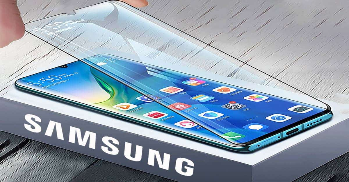 Samsung Galaxy M62 vs. Oppo A54 release date and price