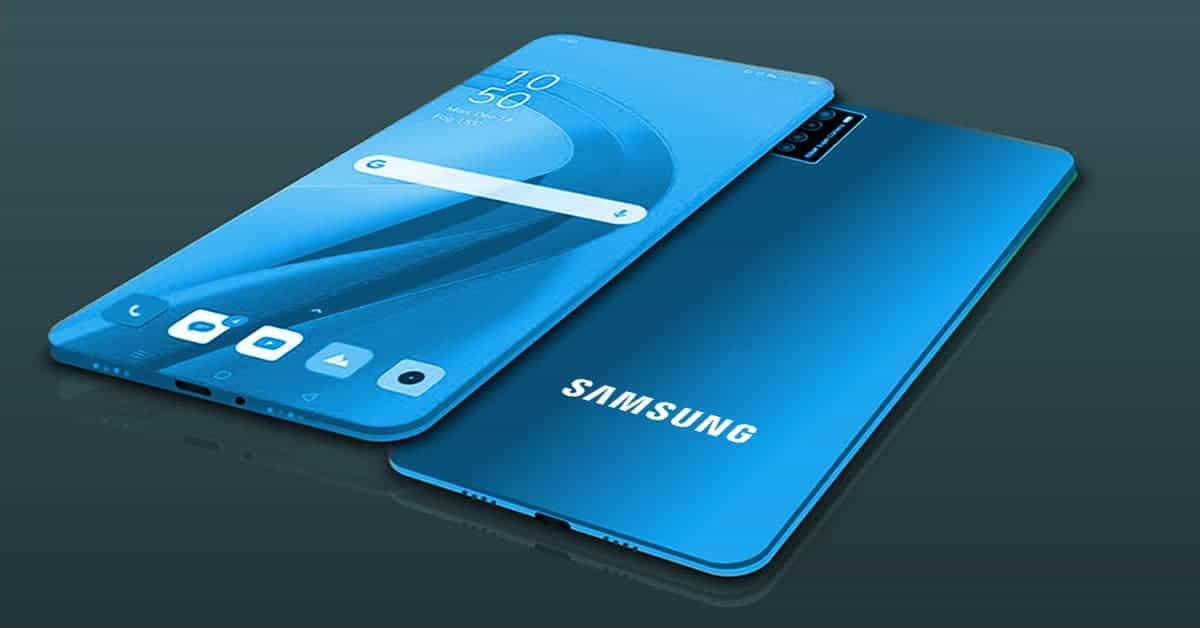 Samsung Galaxy S21 Ultra 5G vs. Realme 7 Pro release date and price