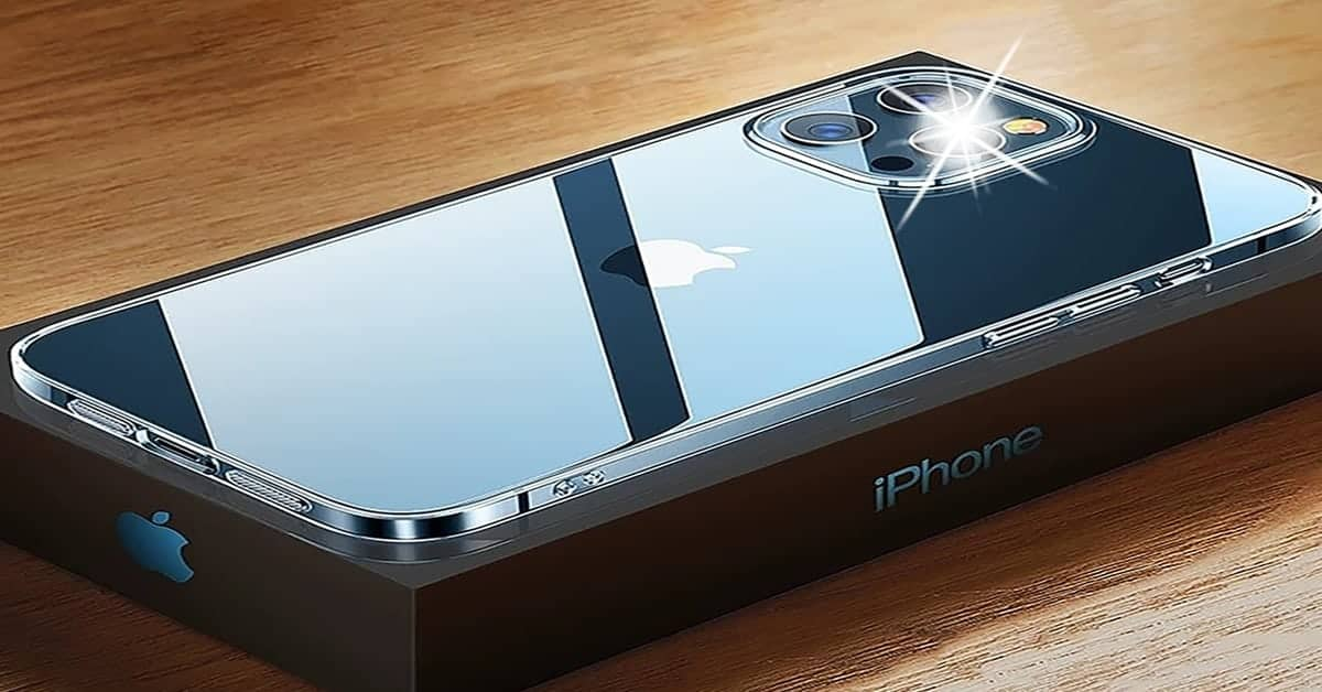 Apple iPhone 12 Mini vs. Xiaomi Black Shark 4 release date and price