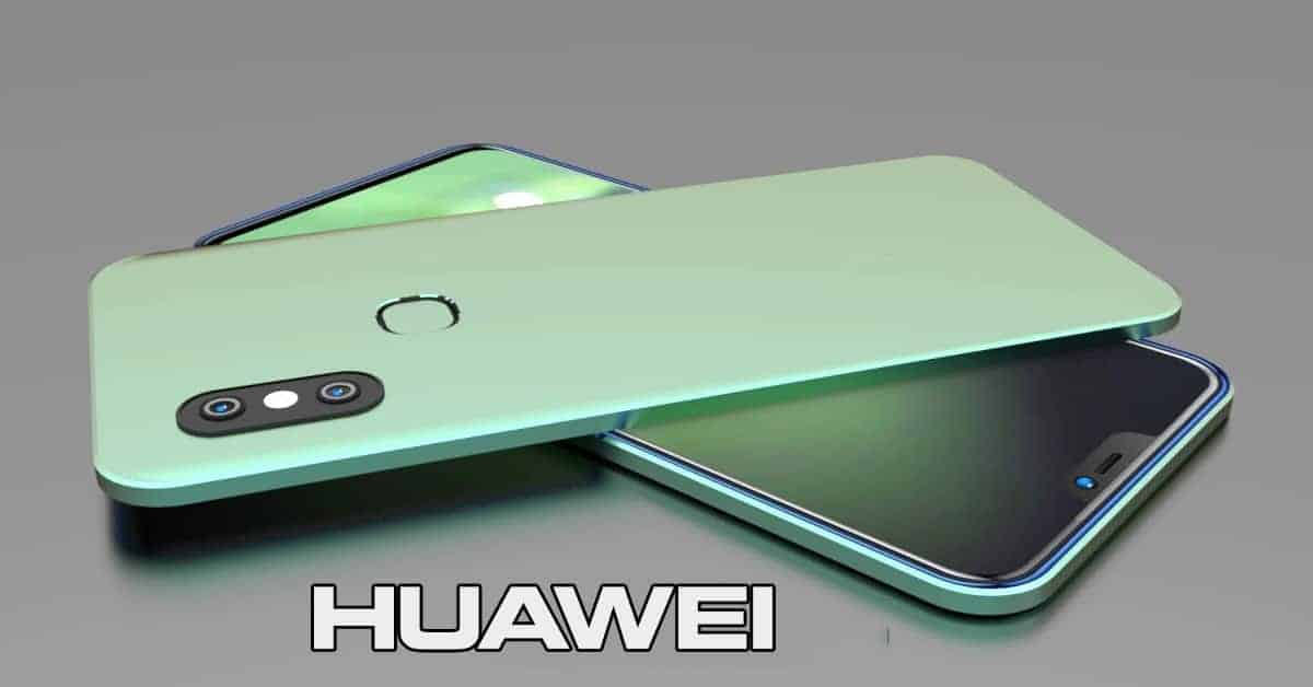 Huawei P50 vs. Xiaomi Mi 11i release date and price