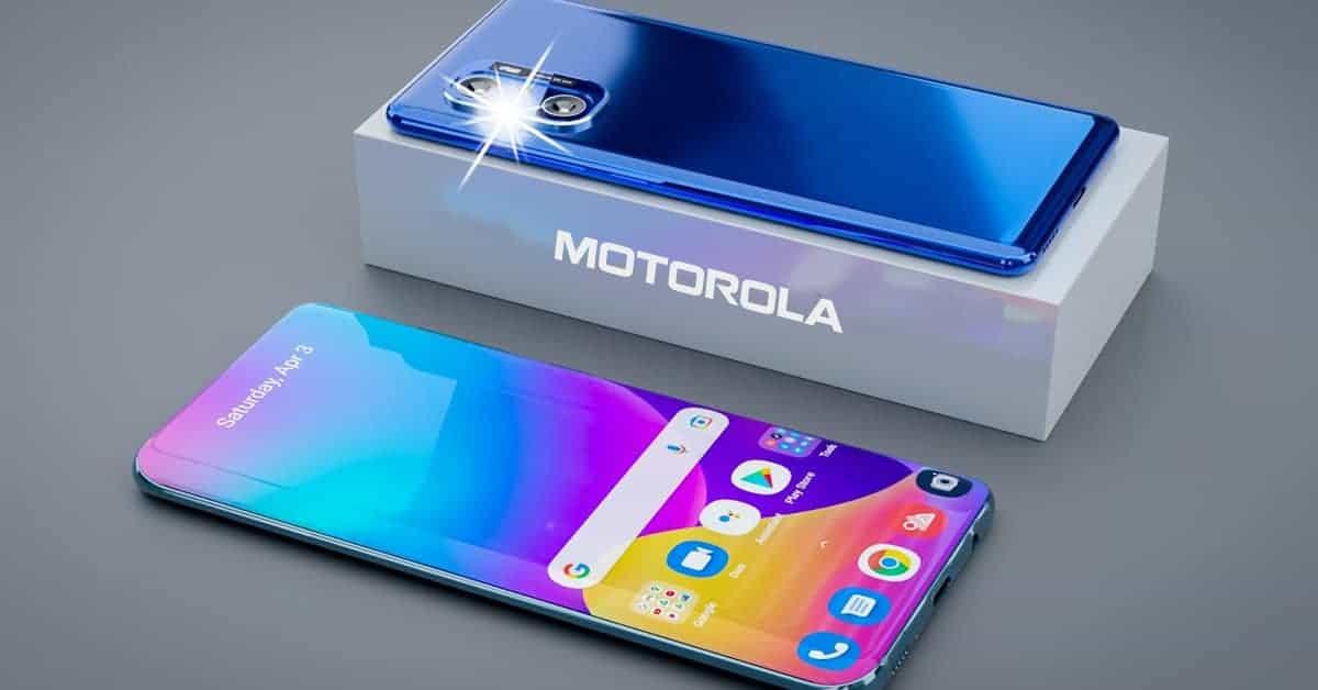 Motorola Edge S vs. Xiaomi Black Shark 4 release date and price