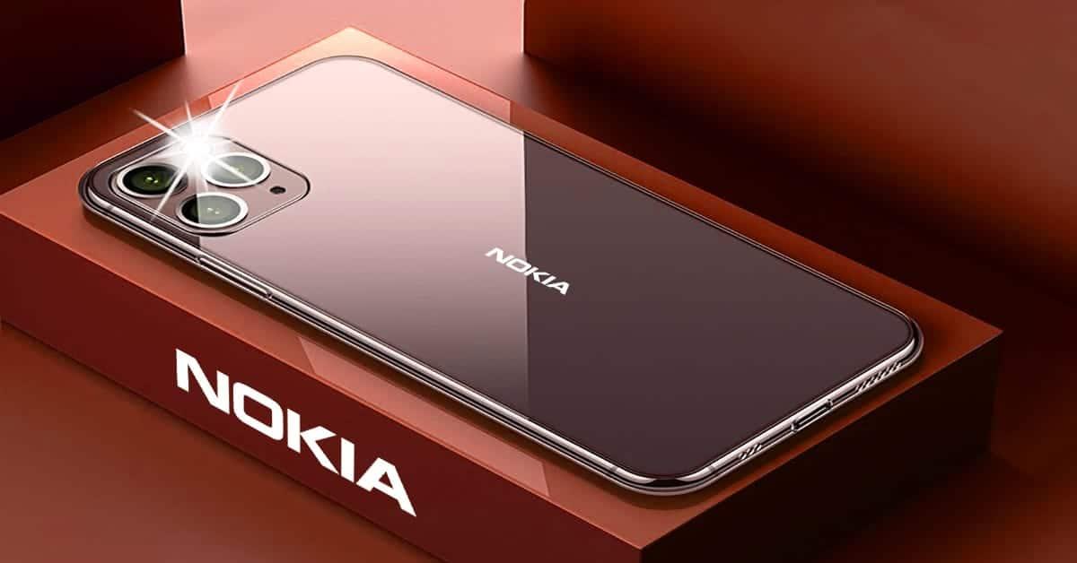 Nokia Beam Mini vs. Xiaomi Poco M2 Reloaded release date and price