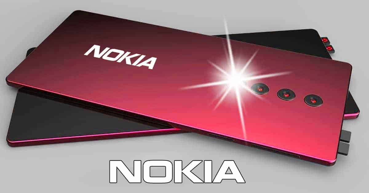Nokia Mate Max release date and price