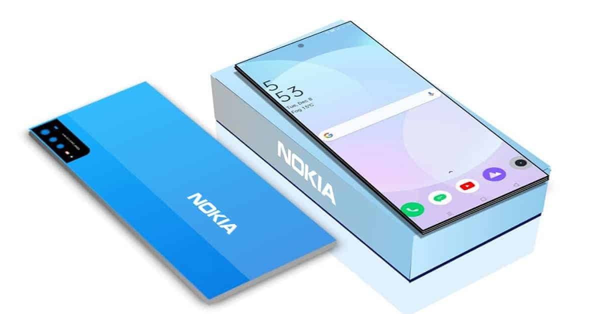 Nokia N9 2021 release date and price