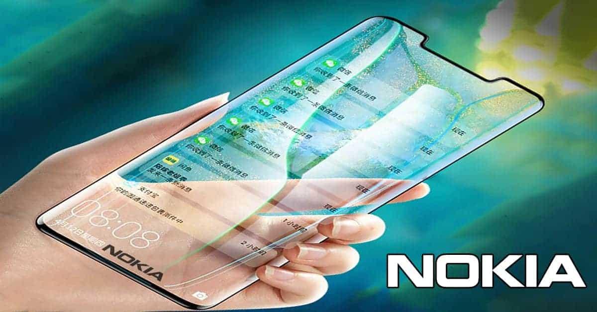 Nokia X2 Pro Premium 2021 release date and price