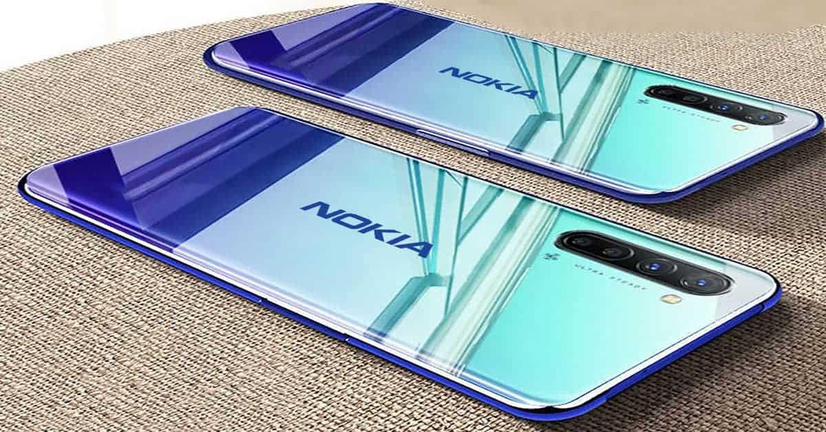 Nokia Zenjutsu Plus vs. Oppo F19 Pro+ 5G release date and price