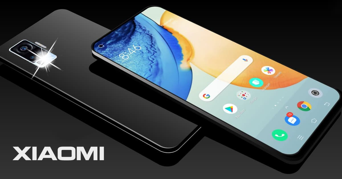 OnePlus 9 Pro vs. Xiaomi Poco M3 Pro 5G release date and price