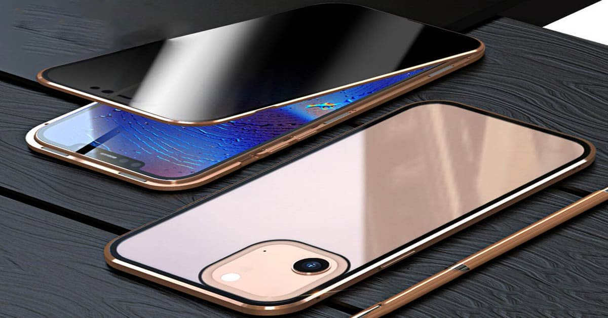 Realme C20A release date and price