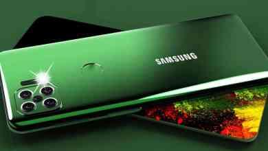 Samsung Galaxy M62 vs. Xiaomi Mi 10S release date and price