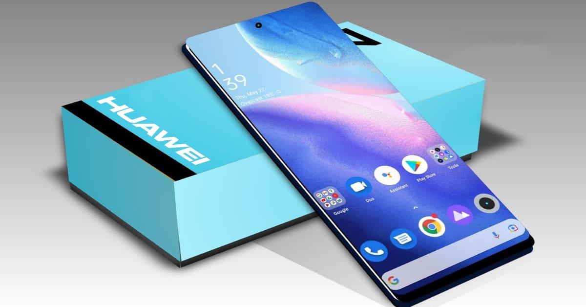 Asus ROG Phone 3 Strix vs. Huawei nova 8 5G release date and price