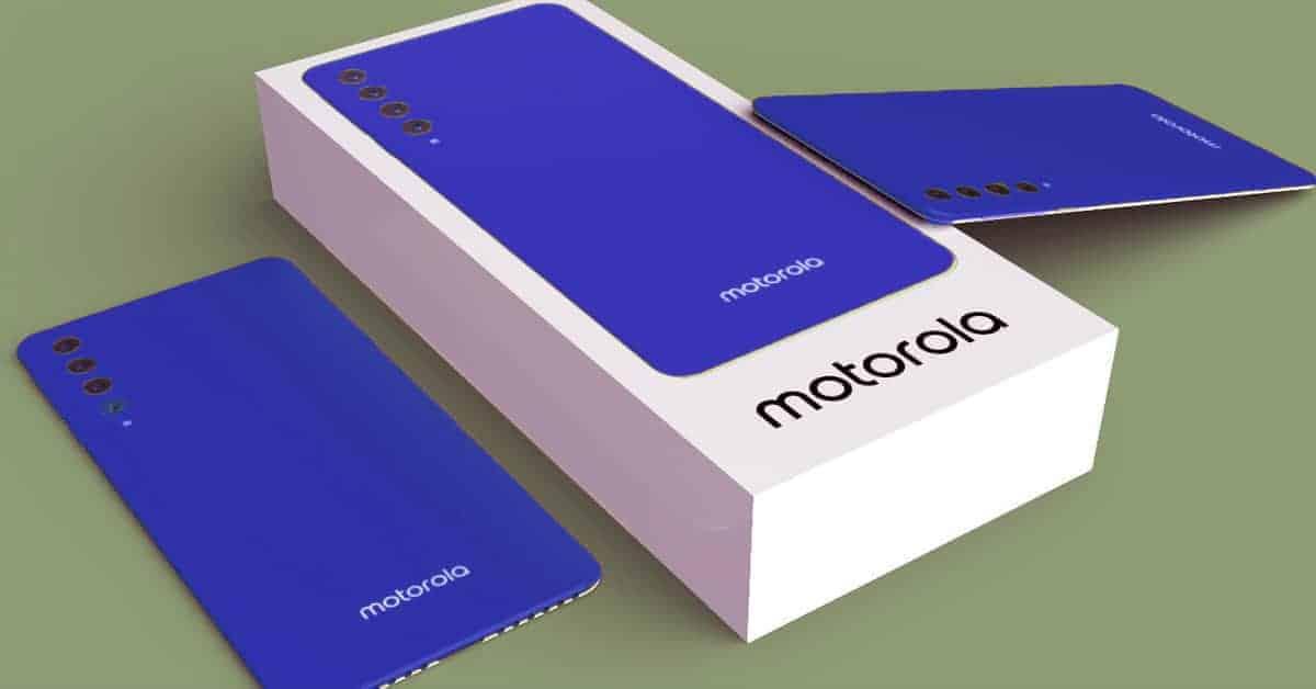 Best Motorola phones Junes 2021: 108MP cameras, 6000mAh battery!