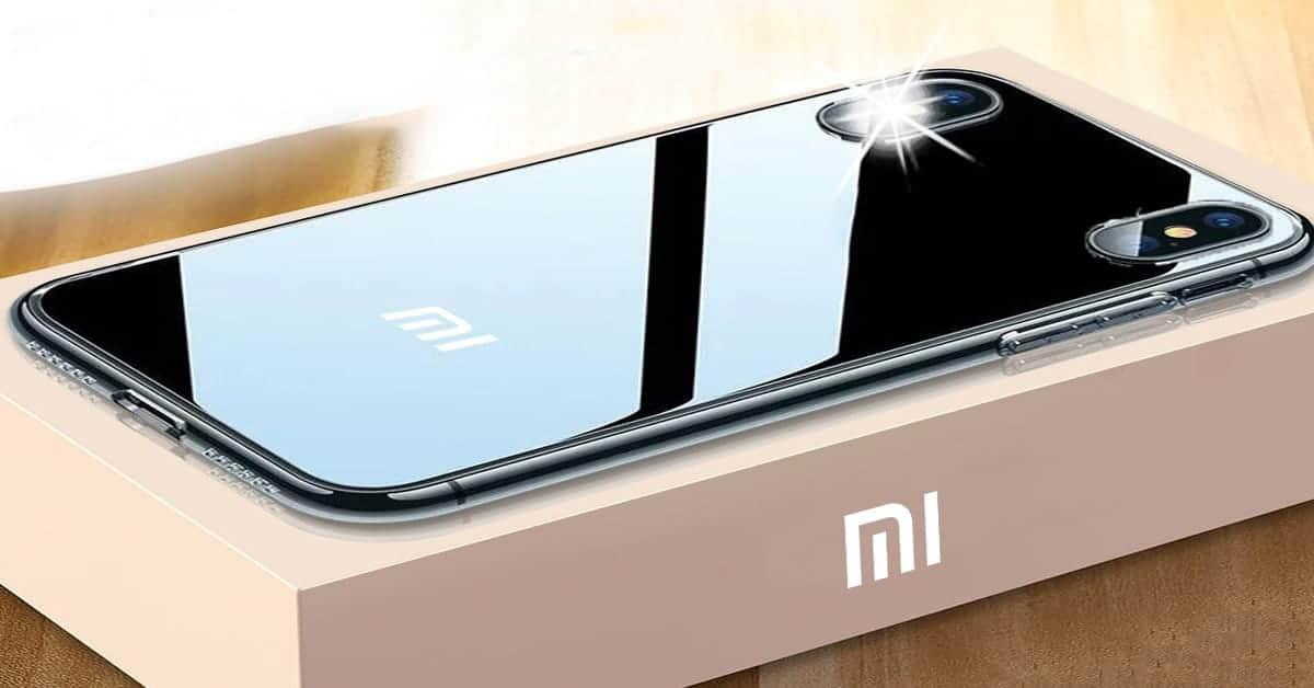 Best Redmi phones June 2021: 12GB RAM, 5020mAh battery!