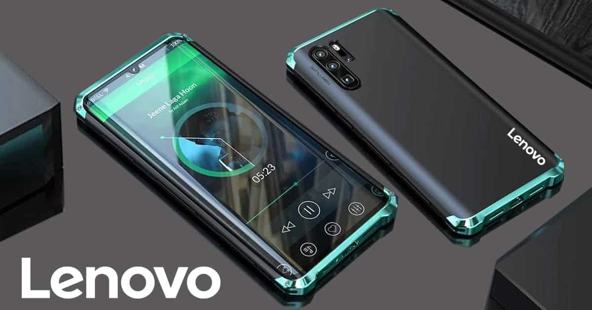 Lenovo Legion Duel 2 vs. ASUS ROG Phone 5 Pro release date and price