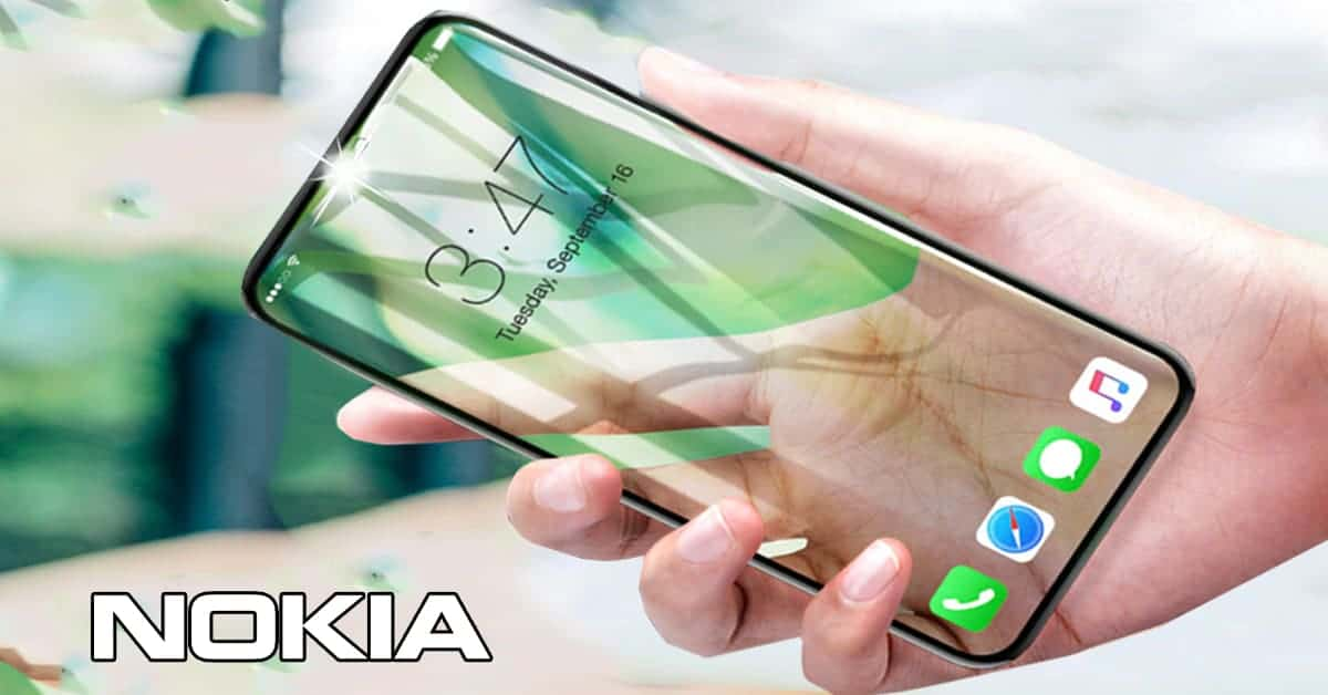 Nokia 10 Max PureView release date and price