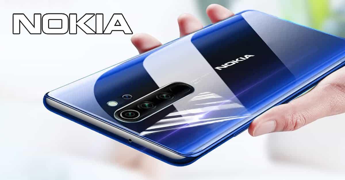 Nokia Beam vs. Realme Narzo 30 5G release date and price