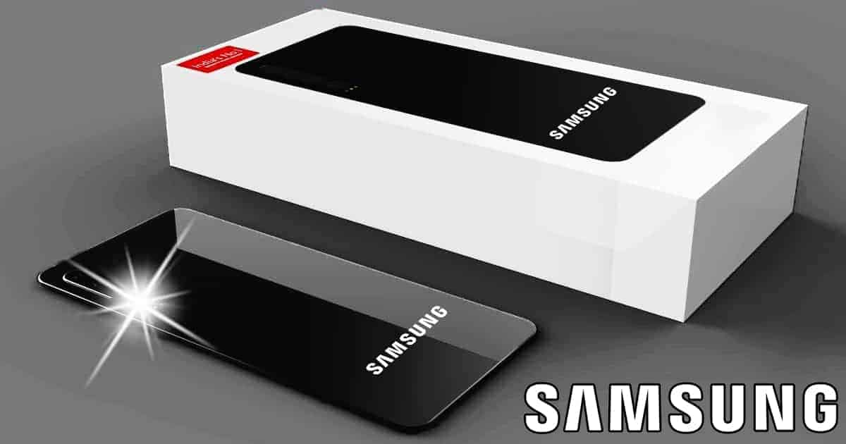 Nokia C01 Plus vs. Samsung Galaxy A22 release date and price