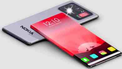 Nokia Play 2 Max Mini vs. Samsung Galaxy F52 5G release date and price
