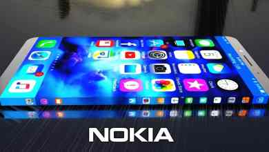 Nokia Safari Edge vs. Asus Zenfone 8 Flip release date and price