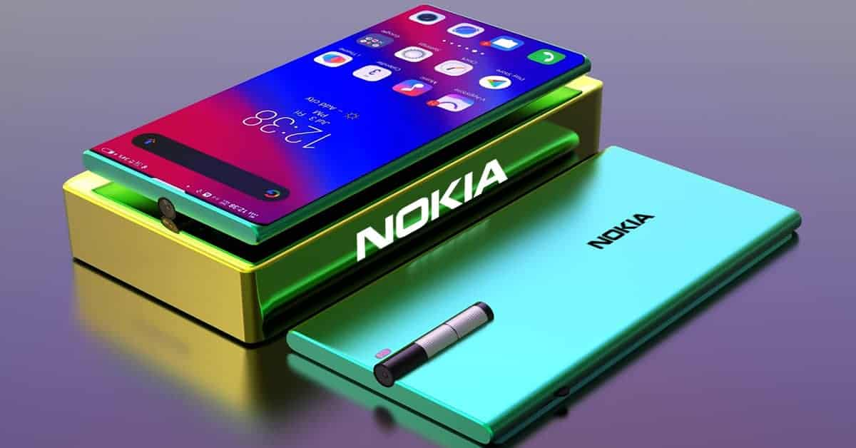 Nokia Swan Max vs. Sony Xperia A Edge release date and price