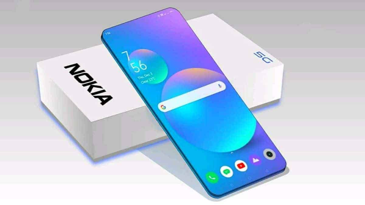 Nokia X10 vs. Huawei Nova 8 Pro 4G release date and price