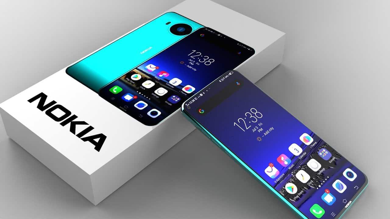 Nokia X20 vs. Motorola Edge S release date and price