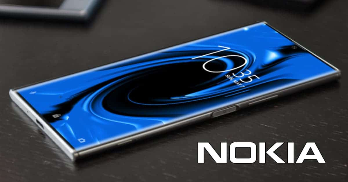 Nokia X90 Ultra release date and price