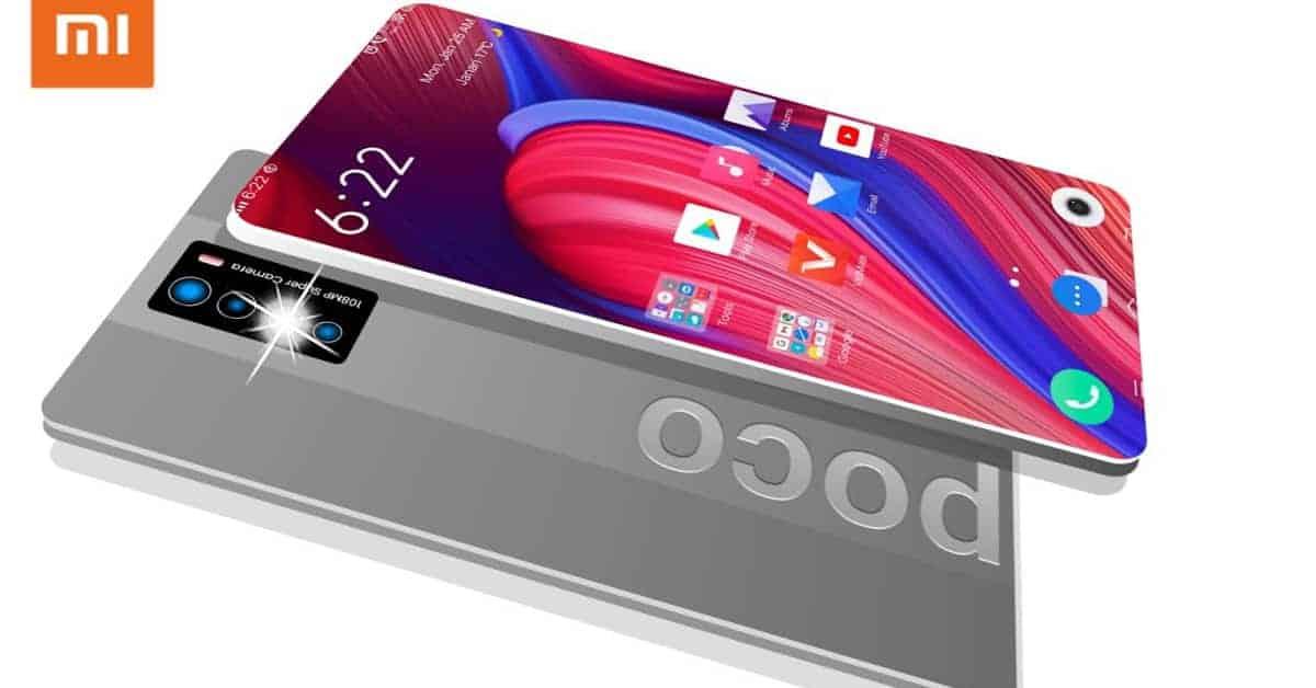 Nokia Xpress Music vs. Poco M3 Pro 5G release date and price
