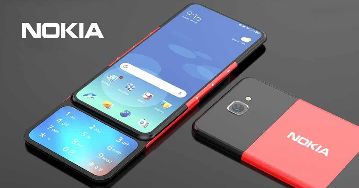 Nokia Z1 vs. Motorola Moto G100 release date and price