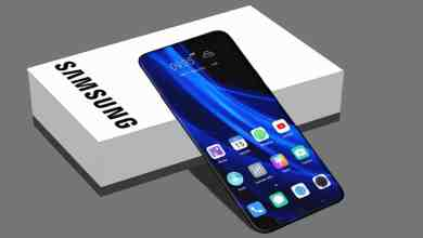 Samsung Galaxy A32 vs. Sony Xperia Pro release date and price