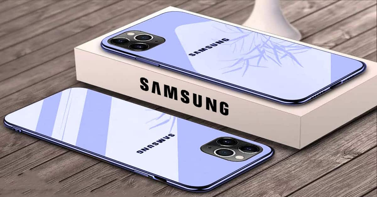 Samsung Galaxy M21 Prime release date and price
