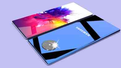 Samsung Galaxy S21 FE release date and price
