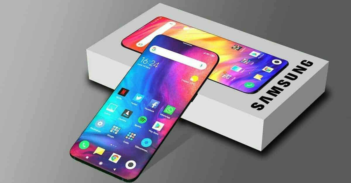 Vivo X60t vs. Samsung Galaxy F62 release date and price